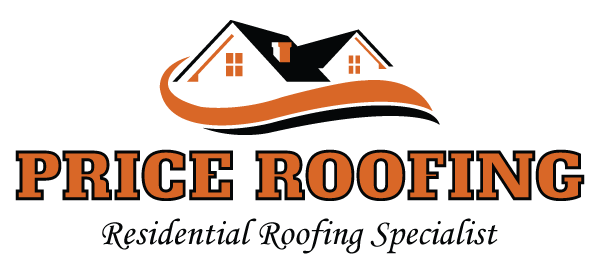 Price Roofing LLC